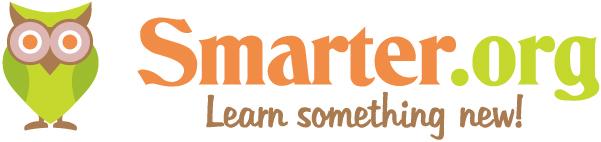 Smarter.org
